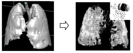 3Dsurfacetexture.png